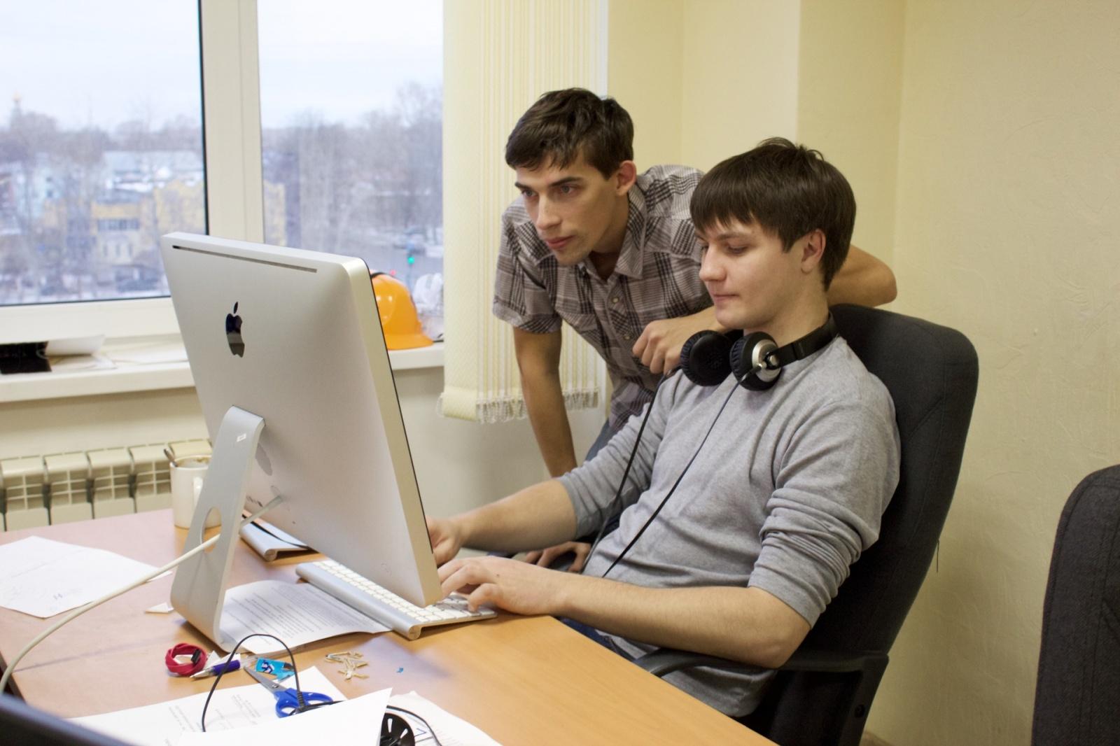 Андрей Воропаев, ТриЛан: «В 40 лет бизнес только начинается» - 12