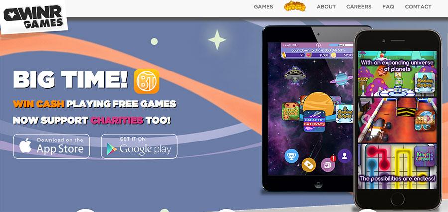Нестандартные способы монетизации игрового приложения - 5