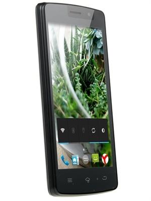 Смартфон с мощным аккумулятором. Версия DEXP: 10 моделей от 4 490 до 13 990 рублей, от 3 000 до 5 200 мАч - 11