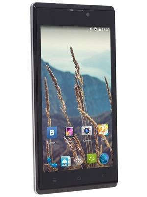 Смартфон с мощным аккумулятором. Версия DEXP: 10 моделей от 4 490 до 13 990 рублей, от 3 000 до 5 200 мАч - 12