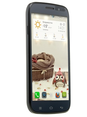 Смартфон с мощным аккумулятором. Версия DEXP: 10 моделей от 4 490 до 13 990 рублей, от 3 000 до 5 200 мАч - 15