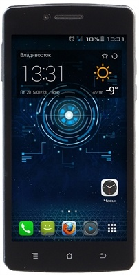 Смартфон с мощным аккумулятором. Версия DEXP: 10 моделей от 4 490 до 13 990 рублей, от 3 000 до 5 200 мАч - 19