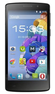 Смартфон с мощным аккумулятором. Версия DEXP: 10 моделей от 4 490 до 13 990 рублей, от 3 000 до 5 200 мАч - 21