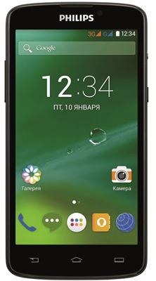 Смартфон с мощным аккумулятором. Версия DEXP: 10 моделей от 4 490 до 13 990 рублей, от 3 000 до 5 200 мАч - 24