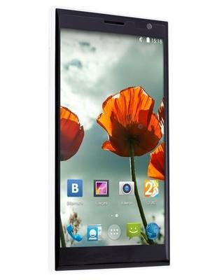 Смартфон с мощным аккумулятором. Версия DEXP: 10 моделей от 4 490 до 13 990 рублей, от 3 000 до 5 200 мАч - 9