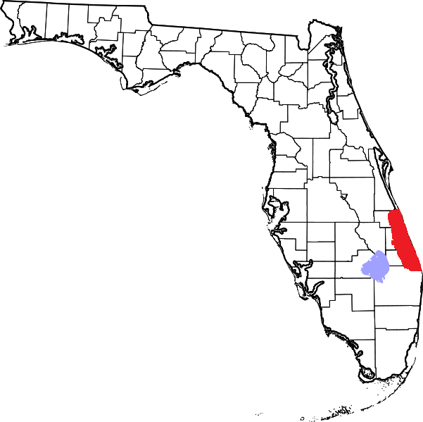 У побережья Флориды нашли сокровища на глубине два метра - 2
