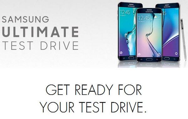 Полная компенсация в случае невозврата смартфона составит $720 и $820 за Samsung Galaxy S6 и Samsung Galaxy S6 Edge, соответственно