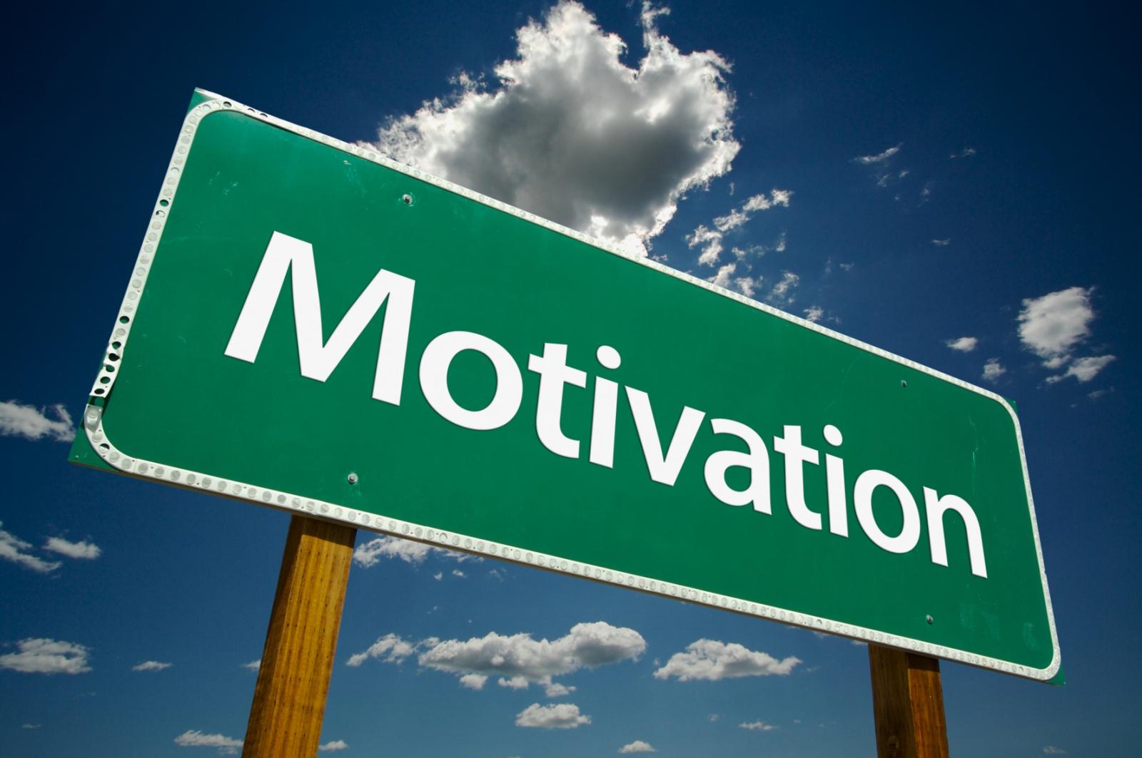 Как сделать процесс обучения сотрудников эффективным - 1