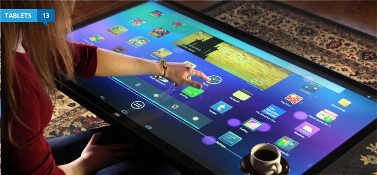 Конфигурация планшета Samsung Tahoe SM-T670 включает SoC Exynos 7580