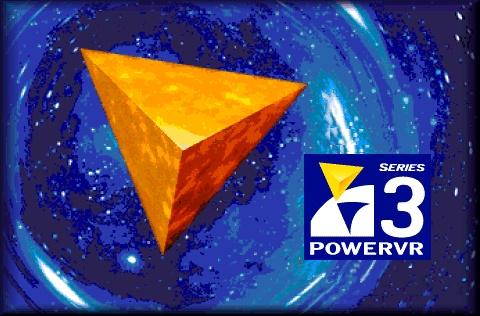 Вперёд в п(р)ошлое. TBDR — the Power We Are - 2
