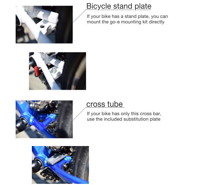 go-e ONwheel превратит обычный велосипед в электротранспорт за считанные секунды - 3