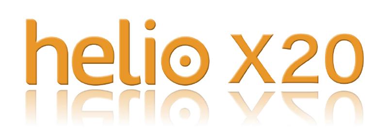 Мощная система-на-чипе MediaTek Helio X20. Десять вычислительных ядер в трёх кластерах - 4