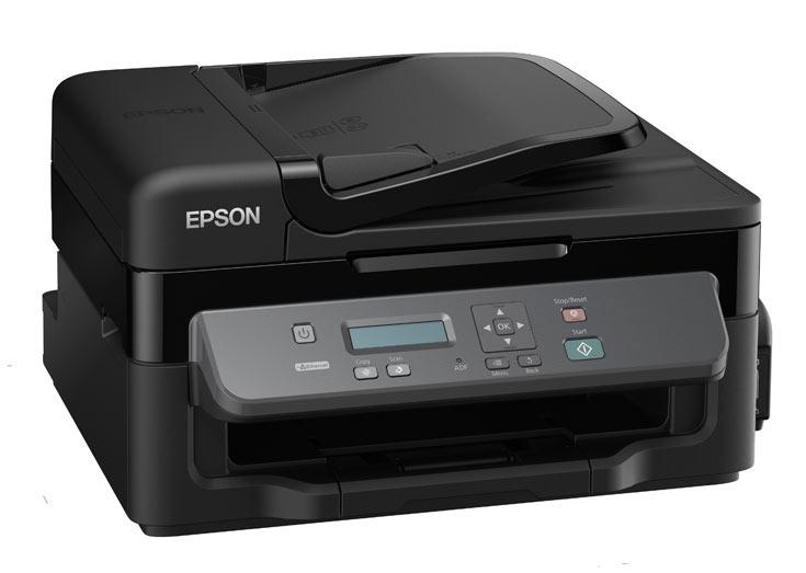 Поставки принтеров и МФУ за год сократились почти на 6%