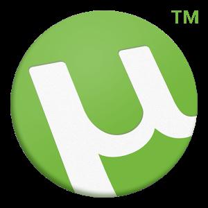 uTorrent ищет возможность получать деньги с пользователей - 1