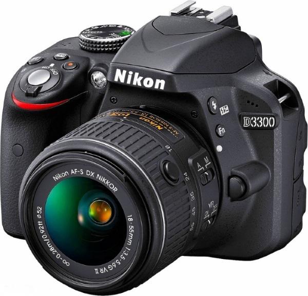 Выбираем фотоаппарат: ситуация на рынке и почему нет смысла покупать мыльницу или зеркалку - 10