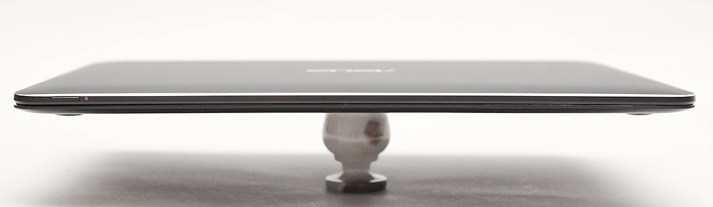 Обзор ноутбука-трансформера ASUS Transformer Book T300 Chi - 17