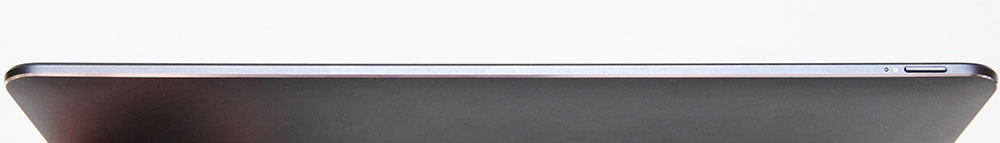 Обзор ноутбука-трансформера ASUS Transformer Book T300 Chi - 18