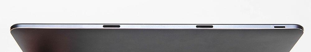 Обзор ноутбука-трансформера ASUS Transformer Book T300 Chi - 20