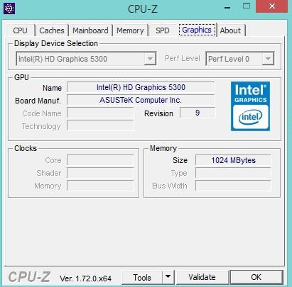 Обзор ноутбука-трансформера ASUS Transformer Book T300 Chi - 6