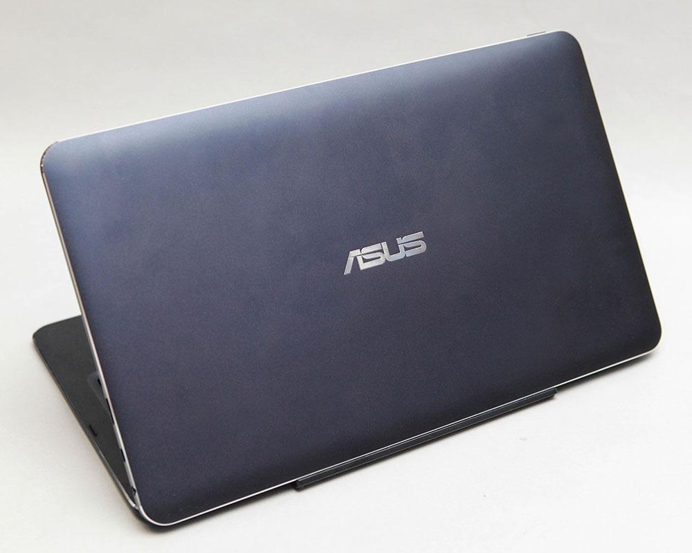 Обзор ноутбука-трансформера ASUS Transformer Book T300 Chi - 8