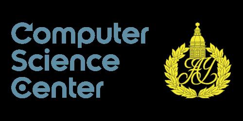 Осенние онлайн-курсы от Computer Science Center и Академического университета - 1