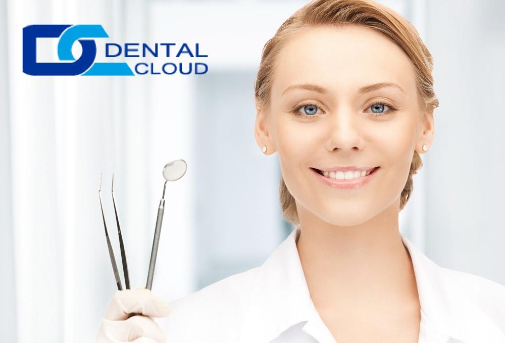 Вышла новая версия облачного сервиса автоматизации стоматологии Dental Cloud - 1