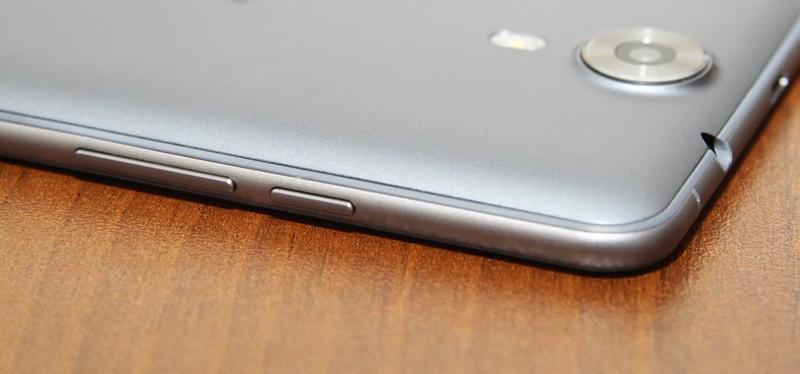 Ulefone Be Touch 2 — большой обзор китайского флагмана - 11