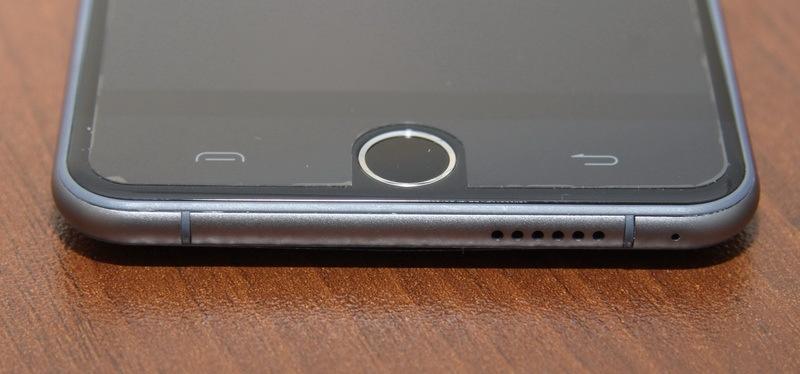 Ulefone Be Touch 2 — большой обзор китайского флагмана - 12