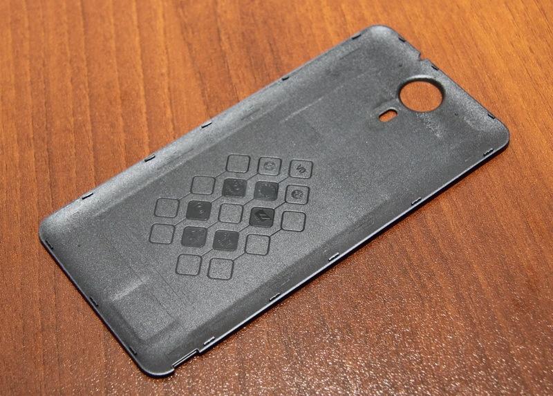 Ulefone Be Touch 2 — большой обзор китайского флагмана - 14