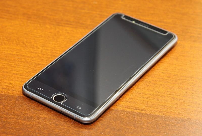 Ulefone Be Touch 2 — большой обзор китайского флагмана - 23