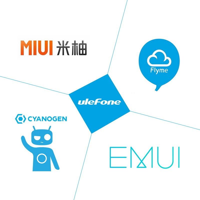 Ulefone Be Touch 2 — большой обзор китайского флагмана - 39