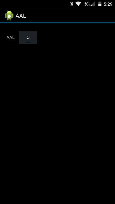 Ulefone Be Touch 2 — большой обзор китайского флагмана - 54