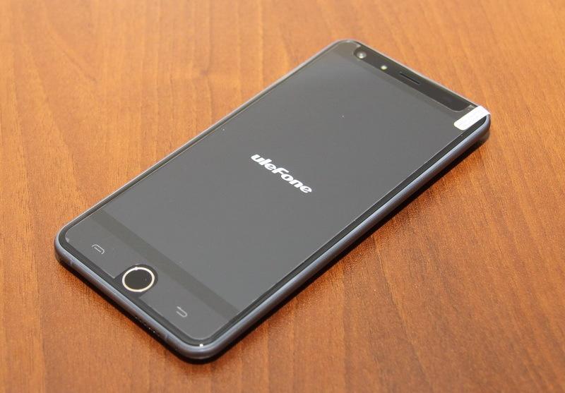 Ulefone Be Touch 2 — большой обзор китайского флагмана - 8