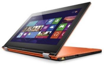 Судя по тому, что в Archos перепутали фото Flip и Lenovo Yoga, устройства будут очень похожи