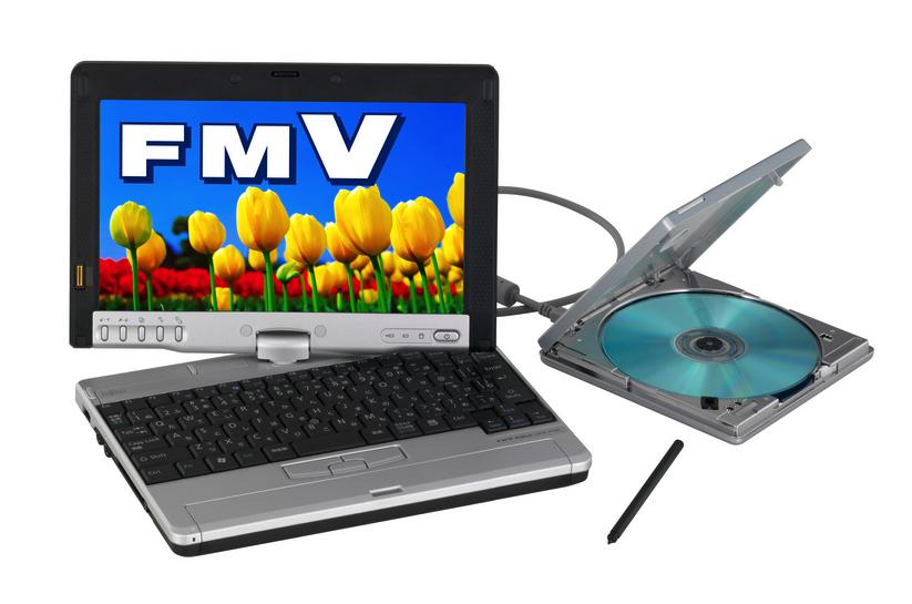 Archos приложила фотографию Lenovo Yoga к пресс-релизу о ноутбуке-трансформере - 2