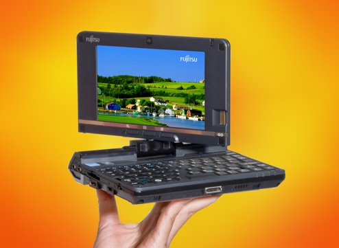 Archos приложила фотографию Lenovo Yoga к пресс-релизу о ноутбуке-трансформере - 3