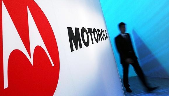 Lenovo полностью передаст бизнес по производству смартфонов под управление Motorola