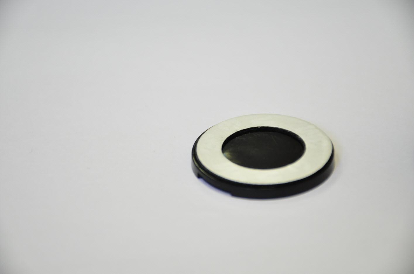 Обзор Bluetooth-ресивера Аудиомост и мысли о качестве передачи аудио по bluetooth в целом - 7