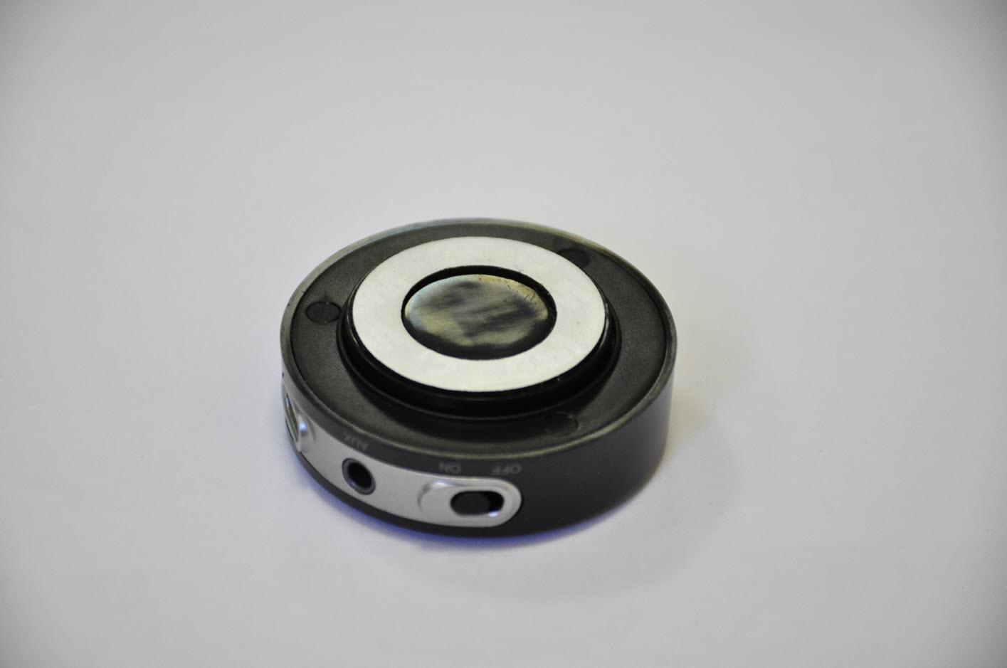 Обзор Bluetooth-ресивера Аудиомост и мысли о качестве передачи аудио по bluetooth в целом - 8