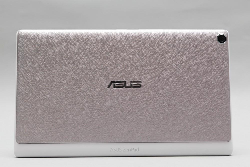 Обзор планшета ASUS ZenPad 8.0 - 12