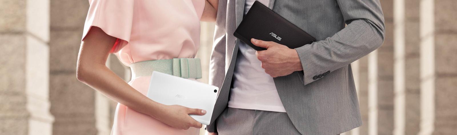 Обзор планшета ASUS ZenPad 8.0 - 13