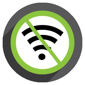 За Wi-Fi ответишь. Часть 2 - 1