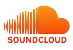 Музыкальная платформа SoundCloud подверглась атаке правообладателей - 1
