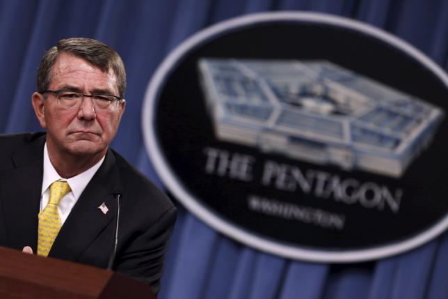 Министерство обороны США выделяет 75 млн долларов на создание гибкой электроники