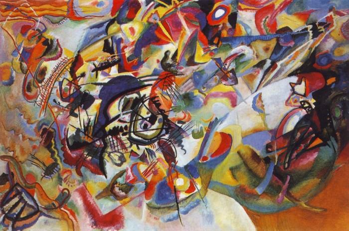 Нейросеть создаёт картины в стиле Ван Гога и Пикассо - 3