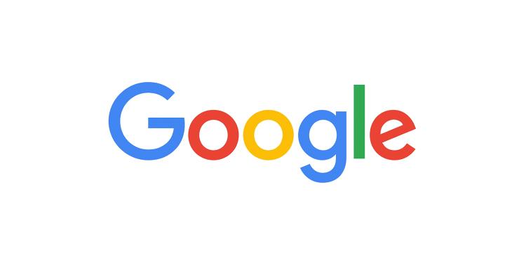 Google меняет логотип - 1