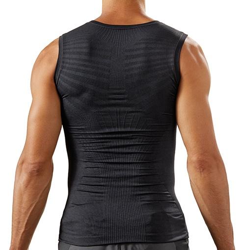 Комплект умной одежды от Sensoria для любителей бега: сам себе фитнес-трекер - 8