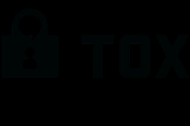 Разработчик Tox собирает деньги на полный месяц работы над ToxCore - 1
