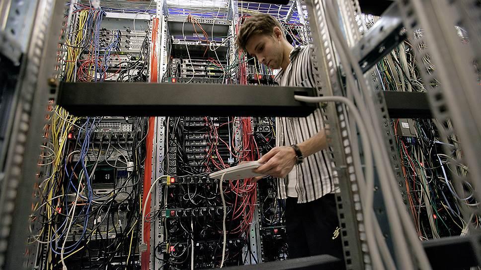 Сегодня вступает в силу закон о персональных данных. Подготовиться успели далеко не все - 1