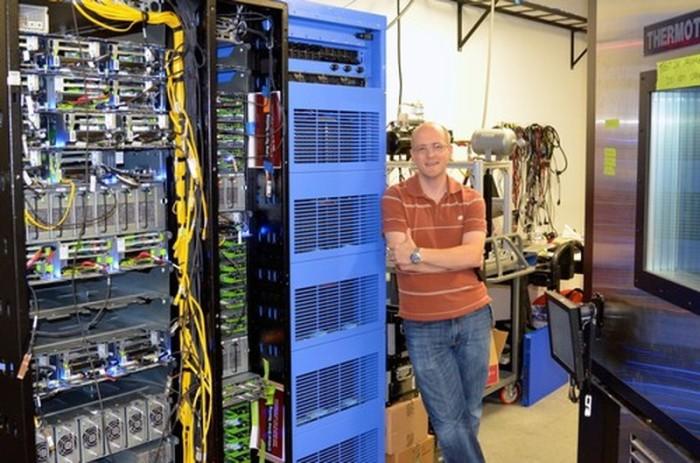 Исследование: к 2020 году Li-ion аккумуляторы подешевеют на 60% - 3